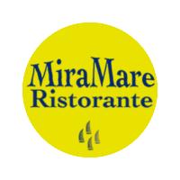 Miramare-SeaGate Suites