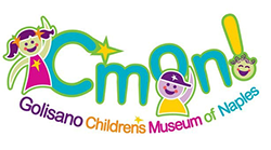 olisano-childrens museum