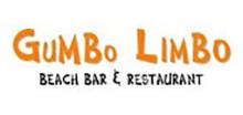 gumbolimbo