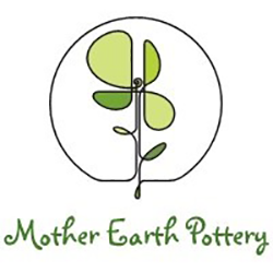 mother earth pottery