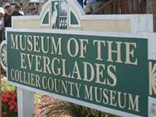 museum of the everglades