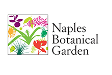 naples-botanical-gardens