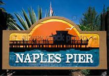 naples-pier