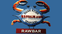 Swan River-SeaGate Suites