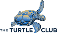 The Turtle Club-SeaGate Suites