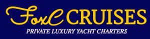 Yacht Charters Marco Island