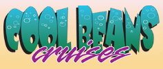 Cool Beans Cruises