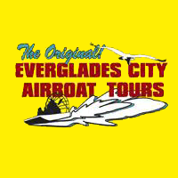 Everglades Airboat-SeaGate Suites