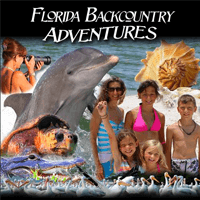 Florida Adventures-SeaGate Suites