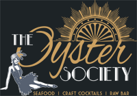 The Oyster Society