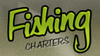 Fishing Charters -SeagateSuites