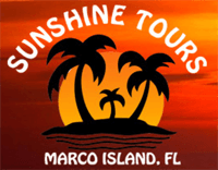 SunShine Tours, SeaGate Suites