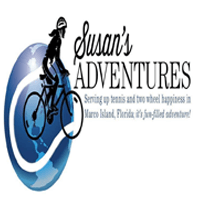 Susan's Adventures-SeaGate Suites
