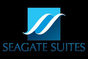 Seagate Suites